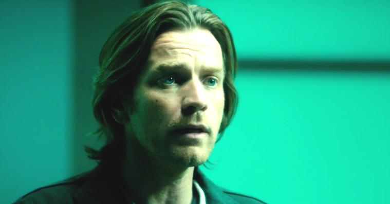 Ewan McGregor får hele to hovedroller i tredje sæson af 'Fargo'