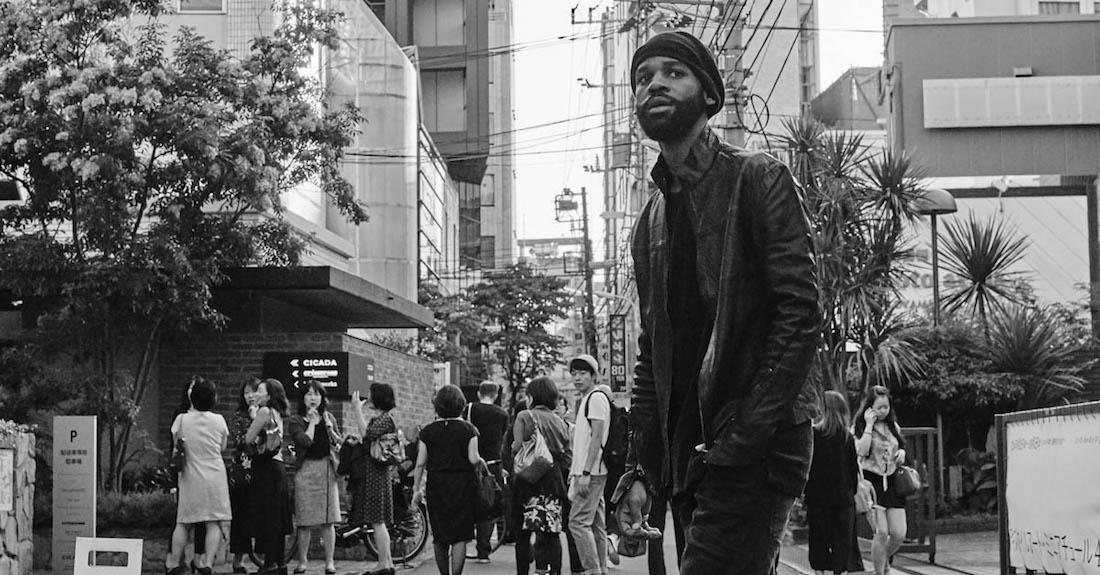 Freddie Mac – en Atlanta-dreng med kæmpe ambitioner
