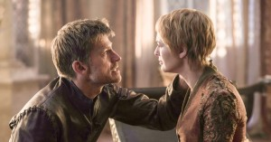 Første billeder fra det nye 'Game of Thrones': 24 smugkig på den kommende sæson