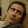 Se Jake Gyllenhaal smadre ting i ny film fra manden bag 'Dallas Byers Club', 'Demolition'