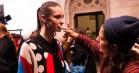 Stream Henrik Vibskovs modeshow live fra Paris i aften – det starter klokken 18