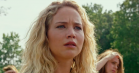 Se Jennifer Lawrence, Michael Fassbender og Sansa Stark i ny teaser til 'X-Men: Apocalypse'