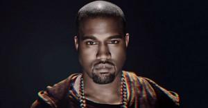 Kanye West afslører den endelige albumtitel, trackliste og nye premieredetaljer