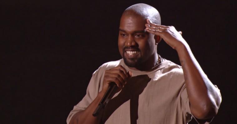 Kanye Wests otte mest Kanye'ske øjeblikke på Twitter – fra persiske tæpper til røvfinger