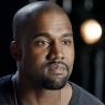Kanye West er efter alt at dømme i gang igen – og har fået ny frisure