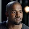 »I cried writing this«: Kanye afslører sangtekst til 'Father Stretch My Hands'