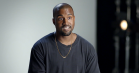 Kanye deler ny sang, '30 Hours' – føjer syv tracks til 'The Life of Pablo'