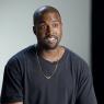 Kanye deler ny sang, '30 Hours' – føjer syv tracks til 'The Life of Pablo'