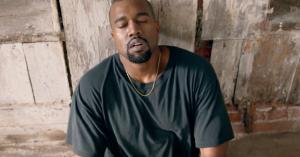 Kanye siger, han tager på turné i september – undskylder til Wiz Khalifa