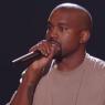 Så er aftenens Kanye-stream i gang! 'The Life of Pablo' får premiere