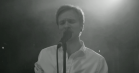 Kentaur varmer op til Frost med ny mini-ep – se friske live-videoer