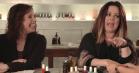Melissa McCarthy smeder rim til Kanye West om flødekaramelmanden