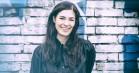 Natalie Madueño fra 'Bedrag': »Usikkerheden ligger stadig i mig«