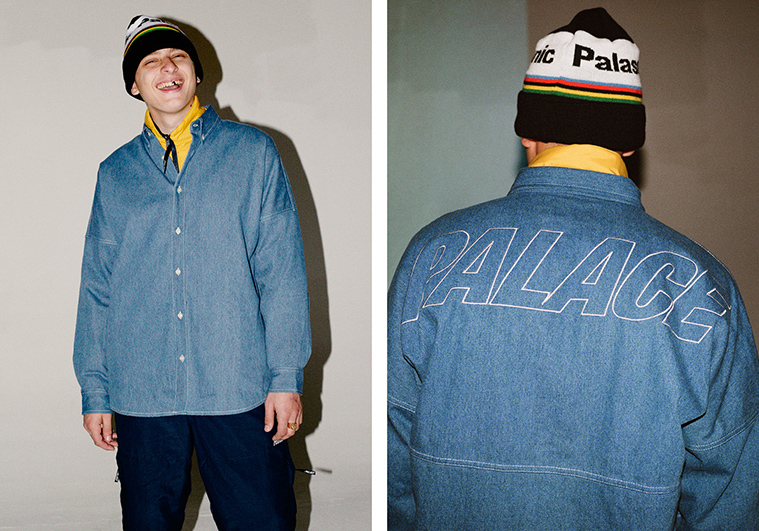 PALLY-SS16-DROP-1_3