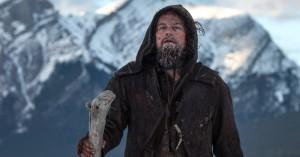 Kommentar: Nu er Oscar-kapløbet det mest spændende i årevis