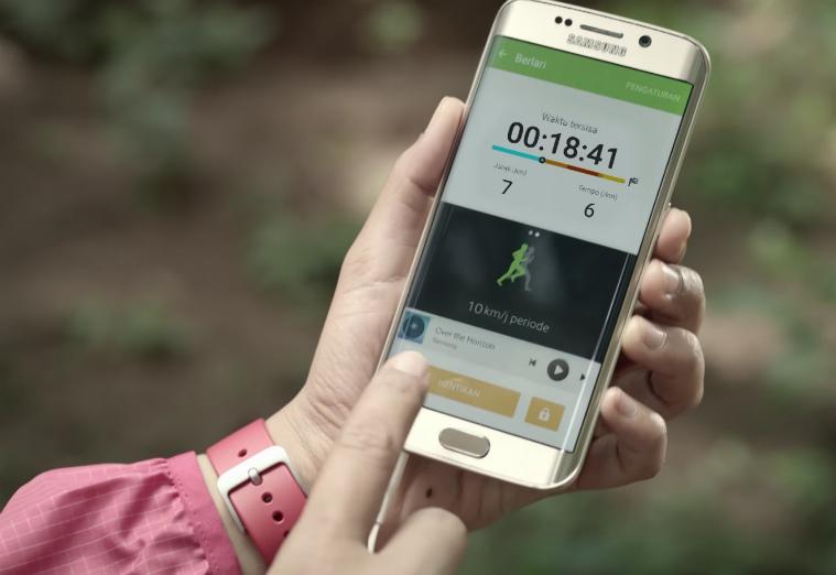 SamsungGalaxyS7-2