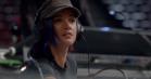 Se ny trailer for Almost Famous-instruktørs nye tv-serie, 'Roadies'