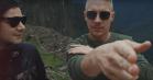 Se Diplo og Skrillex rejse verden rundt i ny video til Jack Ü-tracket 'Mind'