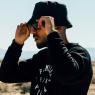 Hør Sivas' nye nummer 'Ritualet' – langer ud efter Desiigners 'Panda'
