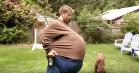 Comedy: Idiotisk og idiotsikker måde at snige en ekstra mand med i biffen