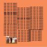 Her er coveret til Kanye Wests 'The Life of Pablo'
