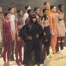 Instagram: Se billeder fra Kanye-showet i Madison Square Garden