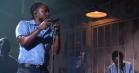 Grammy-tømmermænd: Kendricks gemte skattekammer, 'meh' fra Bowies søn, McCartney afvist i døren