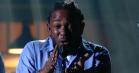 King Kendrick stjal årets Grammy-show med episk optræden og nyt nummer
