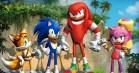 En 'Sonic The Hedgehog'-film er på tegnebrættet – genistreg eller hjerneprut?