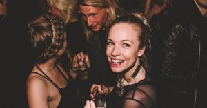 Her er ugens 10 fedeste fester – Konfetti, Jolenes fødselsdag og Boogie Juice