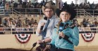 De syv bedste Super Bowl-reklamer – og tre tåkrummende