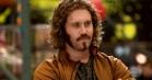 Fanfavorit forlader 'Silicon Valley', men serien får en femte sæson