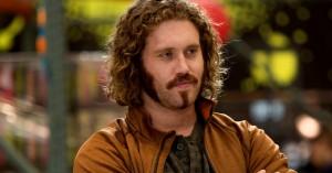 'Deadpool'-aktuelle T.J. Miller: Seks uimodståeligt sjove klip med komikeren