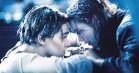 Kate Winslet indrømmer endelig: »Der var plads til Jack på tømmerflåden«