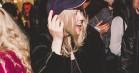 Her er ugens 10 fedeste fester – Chinah-release, Michael Mayer og disco på Natbar