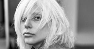 Lady Gaga og Patti Smith hylder New York i butiksreklame