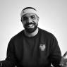 Hviler ikke på laurbærrene: Drake arbejder på nyt mixtape