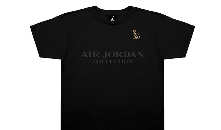 drake-ovo-air-jordan2