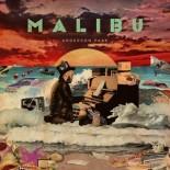Dr. Dre-lærlingen Anderson .Paak træder ud af mentorens skygge på eventyrlystent album - Malibu