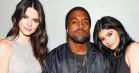 Kanye sætter foden ned: Ingen Puma-samarbejder