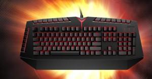 Laptop vs. desktop Gaming-ekspertens bedste råd til computerkøb