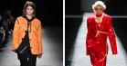 Højdepunkter: De bedste kollektioner fra New York Fashion Week