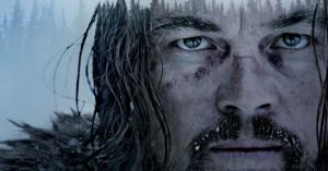 Gør Oscar-uddelingen (endnu) mere spændende – odds på de nominerede