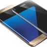 Samsung-rygte: Galaxy S7 Edge udstyres med kæmpebatteri