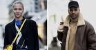Copenhagen Fashion Week: Street style fra modeugens anden dag