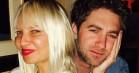 Sias videomakker Daniel Askill: »Sia har et meget særligt følelsesmæssigt instinkt«