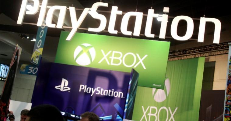 PlayStation er åben for gaming på tværs af konsoller, men er lidt uklare i spyttet