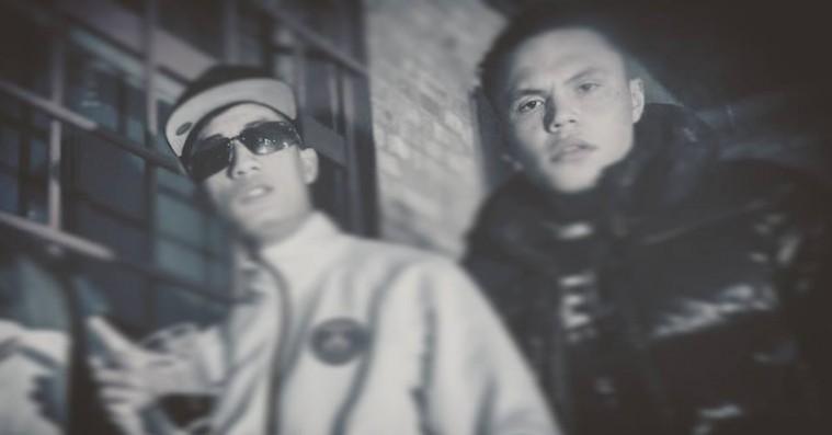 Her er 10 nye danske rappere, du skal holde øje med