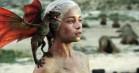 Verdens bedste serier ifølge Rotten Tomatoes-brugere toppes af 'Game of Thrones'