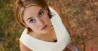'Divergent: Allegiant': Hold dig væk fra tredje gang 'Hunger Games Light'